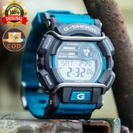 Jam Tangan Pria Casio G Shock Digital Jam Tangan Outdoor Garansi Original / Casio G-Shock GD-400-2