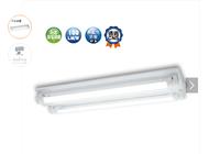 【舞光LED】4尺單管山型燈LED-4143R5 4尺雙管山型燈LED-4243R5