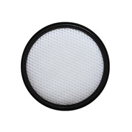 Filters Cleaning Replacement Hepa Filter For Proscenic P8 Vacuum Cleaner Parts