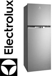 ELECTROLUX ETB2802H 256L NUTRIFRESH™ INVERTER 2 DOOR FRIDGE