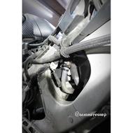 【貝爾摩托車精品店】Nano Power 曲軸呼吸器 曲軸單向閥 10MM 山葉/台鈴/三陽/光陽 勁戰 BWS GTR