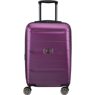 Delsey Comete 2.0 Expandable Spinner Carry-On