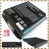 Lenovo筆電電池-天逸Y510電池,Y520,L510電池,40008236,805N00005 90.NBI61系列Lenovo電池,聯想電池