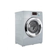 EuropAce Front Load Washer EFW 7850S
