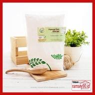 Rytdhy- Organic Garut Pati Flour (Arrowroot Powder) (500Gr) 7Utu7T-