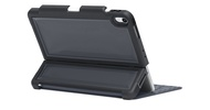 STM Dux Shell 保護殼 (適用於 11 吋 iPadPro 與鍵盤式聰穎雙面夾) - Apple (台灣)