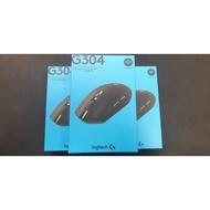 羅技 logitech G304 Lightspeed 無線遊戲滑鼠