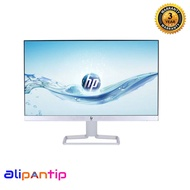 Monitor HP 23.8 IPS * 24F