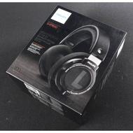 飛利浦 Philips SHP9500 頭戴式耳機