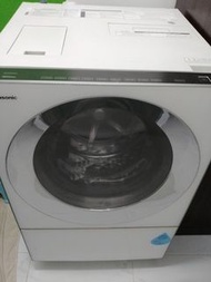 Panasonic Cuble Washer Dryer