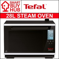 TEFAL OF5268 28L BRILLIANCE STEAM OVEN