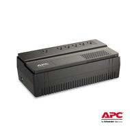 【APC】Easy UPS BV650-TW 650VA在線互動式UPS