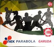 Satellite Receiver NexParabola Garuda G1 Gratis TV Nasional selamanya