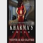 Kharma's Child