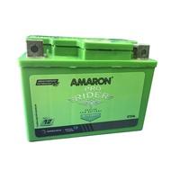 AMARON Probike AP-ETZ4L Motorcycle Battery
