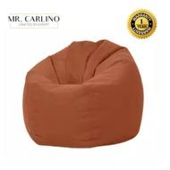 เก้าอี้เม็ดโฟม เบาะนั่งเม็ดโฟม คุณภาพดี มีหลายสีให้เลือก