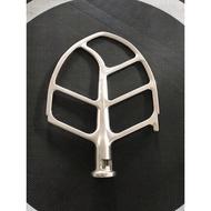 士邦攪拌機 SP-800 不鏽鋼攪拌勾