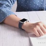 สำหรับ Apple Watch Band 44มม.40มม.42มม.38มม.ซิลิโคนการ์ตูนพิมพ์เข็มขัดสร้อยข้อมือ Iwatch Series 3 4 5 SE 6 Applewatch Band
