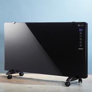 Airmate 居浴兩用對流式電暖器 (HC12102R) Costco好市多直寄含運