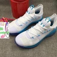 【庫里大童籃球鞋】庫裡6代女生籃球鞋 Under Armour Curry 6安德瑪實戰籃球鞋
