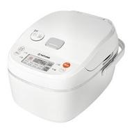 【全館免運費】大同 IH灶釜電子鍋 TRC-H0618A(2.2 mm不沾內鍋、12種智能烹調模式)