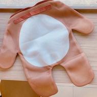 實拍現貨 拉拉熊洗衣袋 獨家 懶懶熊洗衣袋 包包 超可愛 裸熊 不用等 現貨