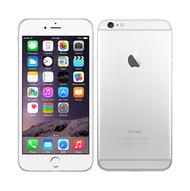 apple iPhone 6Plus ไอโฟน6พลัสIphone 6plus [16GB][32GB][64GB][128GB] เครื่องแท้ มีประกันไม่มีรอย ดูรูปได้ แถมเคส/ฟิล์ม  โทรศัพท์มือถือ ราคาถูกๆ ราคาพิเศษ