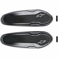 Alpinestars supertech r,smx6 v2,smx plus,金屬鞋頭滑塊 金屬滑塊 滑塊