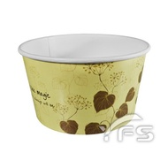 PA-782紙湯杯 (免洗餐具/免洗杯/免洗碗/紙湯碗/外帶碗)【裕發興包裝】