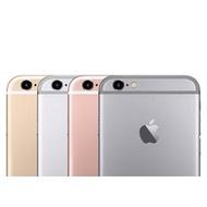 全新 公司貨  Apple iPhone 6S Plus 16GB