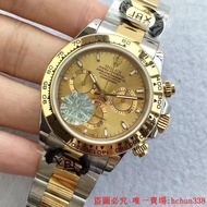 讚 下殺#Rolex手錶 勞力士鬼王中的鬼王手錶 勞力士機械表 勞力士綠水鬼 藍水鬼細節做到完美