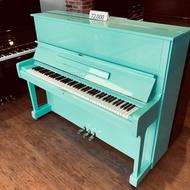[中古鋼琴專賣店-小童鋼琴醫院]二手鋼琴 中古鋼琴 山葉鋼琴 U1
