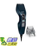 [東京直購] PHILIPS HC3402/15 電動理髮器 剪髮 刃長 1mm-23mm 12階段