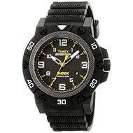 Timex Mens Expedition Field Shock