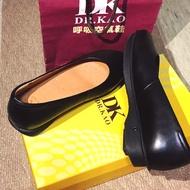 DK呼吸空氣厚底鞋✨尋找有緣人❤️