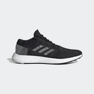 adidas PUREBOOST GO B37803 B37802 男鞋 兩色