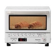 日本原裝 國際牌 Panasonic 智慧烤箱 NB-DT51 遠紅外線 烤麵包機 8段溫度 食物乾燥功能 溫度120-260度 nb dt51 日本必買代購