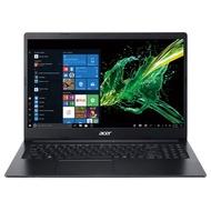 "acer A315-34-C7MF 黑(15.6""/N4120/8GB/256GB SSD/W10)筆電"