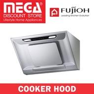 FUJIOH FR-SC1790/SC1711 COOKER HOOD / LOCAL WARRANTY