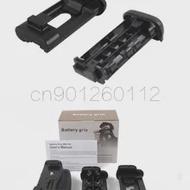 MB-D18 D850 Vertical Battery Grip Holder for Nikon D850 MB-D18 DSLR Cameras Work with EN-EL15A