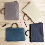 Xiaomi Asus Dell Macbook 12 Air 13.3 Inch 15.6 Laptop Bag