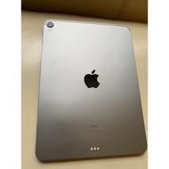 iPad Pro (11英吋) WI-FI 64GB 二手