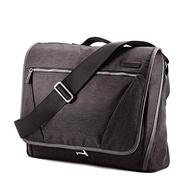 American Tourister Messenger Bag