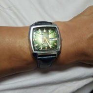 SEIKO LM機械錶