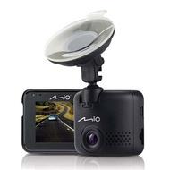 Mio MiVue™ C340 Sony Sensor大光圈行車記錄器