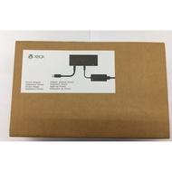 [現貨] 微軟 XBOX One Kinect 2.0 轉接器 USB 3.0 For PC 感應器 環保包裝