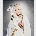 Reol / 金字塔【豪華初回盤CD+DVD+2020月曆】