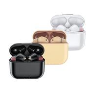 領券折後【$3,180】Monster Clarity 6.0 ANC主動降噪真無線藍牙耳機| 樂享新靜界【WitsPer智選家】