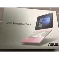 華碩ASUS T101H 變形筆電