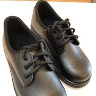 擎天鋼安全鞋